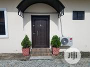 Serviced Duplex With Ensuite Rooms In VGC | Short Let for sale in Lagos State, Lekki Phase 2