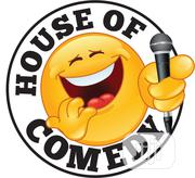 Actors Needed In A Comedy Organisation Now Hiring | Arts & Entertainment Jobs for sale in Lagos State, Ikeja