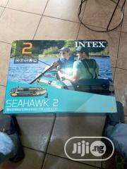 Inflatable Boats | Camping Gear for sale in Abuja (FCT) State, Garki 2