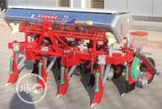 Maize Planter For Sale | Farm Machinery & Equipment for sale in Lagos State, Gbagada