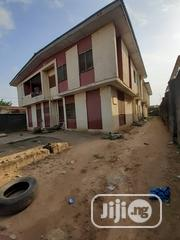 4 No Of 3 Bedroom Flat On A Plot For Sale In Ijegun   Houses & Apartments For Sale for sale in Lagos State, Ikotun/Igando