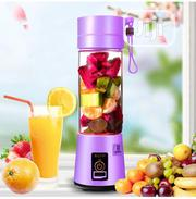 Mini Juice Mixer/Blender | Kitchen Appliances for sale in Lagos State, Lagos Island