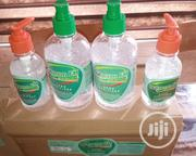 Hand Sanitizer 500ml & 250ml | Skin Care for sale in Abuja (FCT) State, Wuse 2