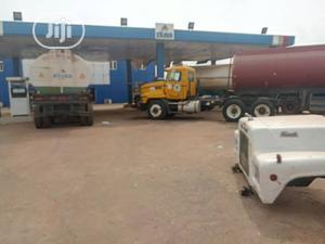 Filling Station In Edo State Benin City | Commercial Property For Sale for sale in Edo State, Benin City