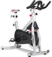 New Imported Commercial Cic800 Indoor Cycle Trainer | Sports Equipment for sale in Lagos State, Ikeja