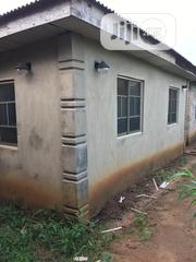 A Standad 3bedroom Flat For Sale | Houses & Apartments For Sale for sale in Lagos State, Ikorodu