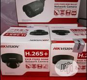 CCTV Security Cameras   Security & Surveillance for sale in Rivers State, Port-Harcourt