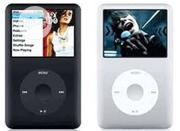 Standard iPod 8gb Standard Battery Very Sharp. | Audio & Music Equipment for sale in Lagos State, Ikeja