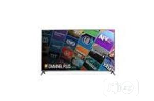 Royal 75 Inches Qled QUANTUM Android TV -rtv75d6t-ai   TV & DVD Equipment for sale in Abuja (FCT) State, Central Business Dis