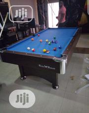 8ft Snooker Board | Sports Equipment for sale in Lagos State, Magodo