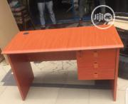 Office Table (New) | Furniture for sale in Lagos State, Magodo