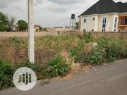 This Plot Is at WTC ESTATE and Its 2plots in One | Land & Plots For Sale for sale in Enugu State, Enugu