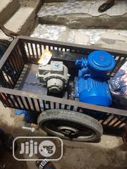 """2""""Inch CORKEN Pump 521 
