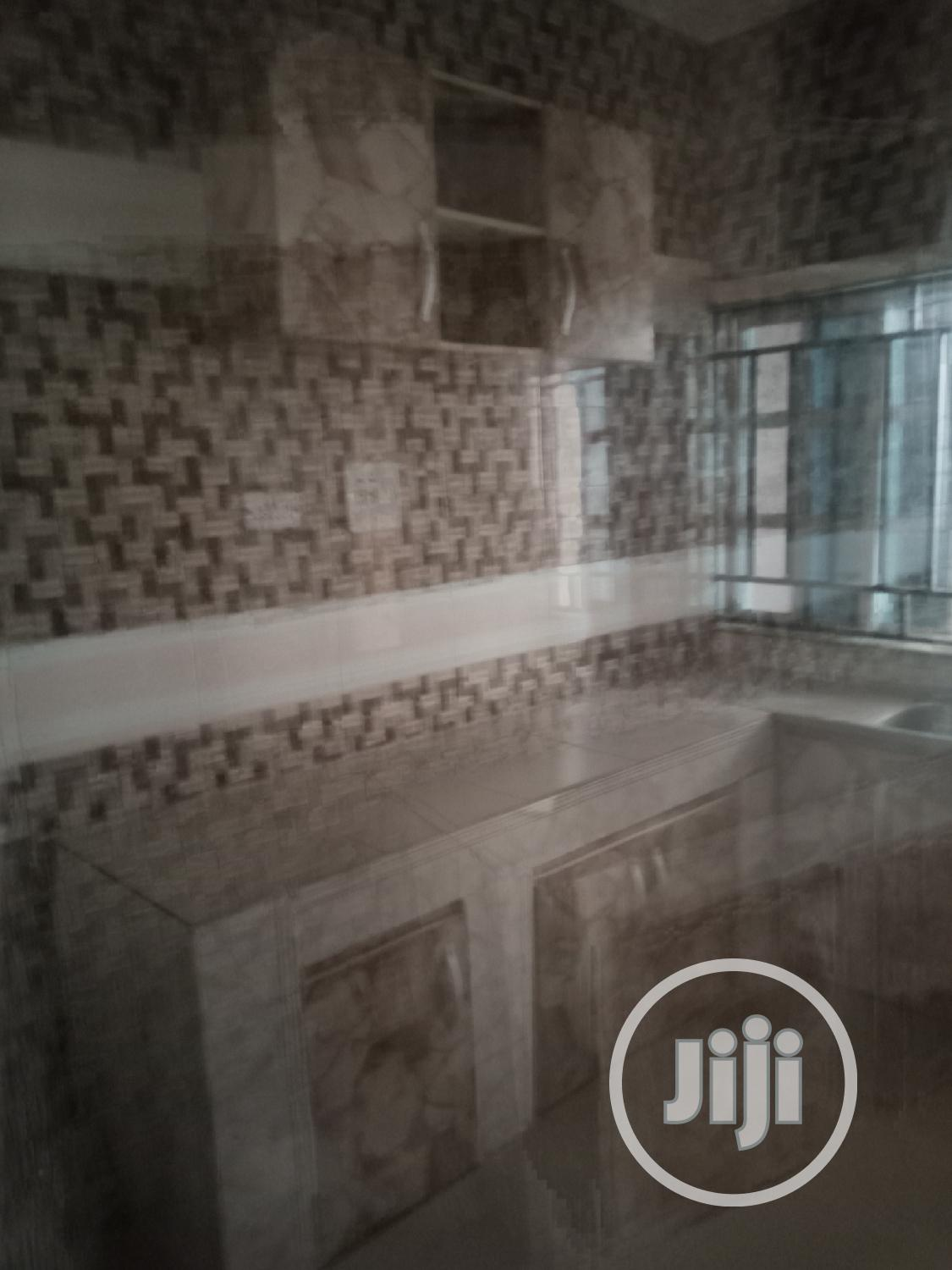 Archive: 2bedroom And Palour Apartment For Rent