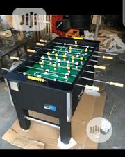 Soccer Table   Sports Equipment for sale in Lagos State, Magodo