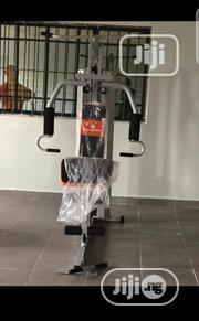 Commercial One Station Gym | Sports Equipment for sale in Lagos State, Isolo