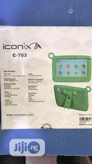 New Icon C-703 8 GB Green | Toys for sale in Abuja (FCT) State, Wuse