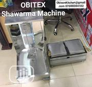 Complete Shawarma Michelle | Kitchen Appliances for sale in Lagos State, Ojo
