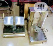 Gas Shawarma Machine | Restaurant & Catering Equipment for sale in Lagos State, Ojo