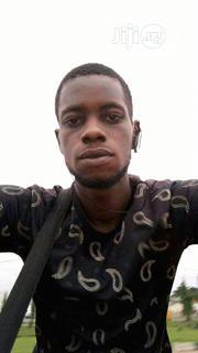 Automobile Engineer | Engineering & Architecture CVs for sale in Ogun State, Ado-Odo/Ota