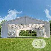 Dy Marquee Tent | Camping Gear for sale in Lagos State, Lagos Island