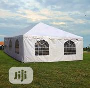 FCT Marquee Tent | Camping Gear for sale in Abuja (FCT) State, Garki 1