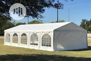 Excel Marquee Tent | Camping Gear for sale in Anambra State, Awka