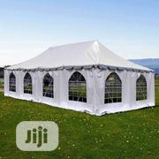 Lius Marquee Tent | Camping Gear for sale in Lagos State, Apapa