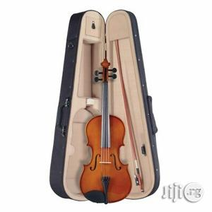 Children Violin   Musical Instruments & Gear for sale in Lagos State, Surulere