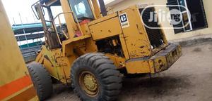 Wheel Loader 950B For Sale | Heavy Equipment for sale in Lagos State, Lekki