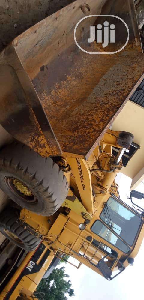 Wheel Loader 950B For Sale | Heavy Equipment for sale in Lekki, Lagos State, Nigeria
