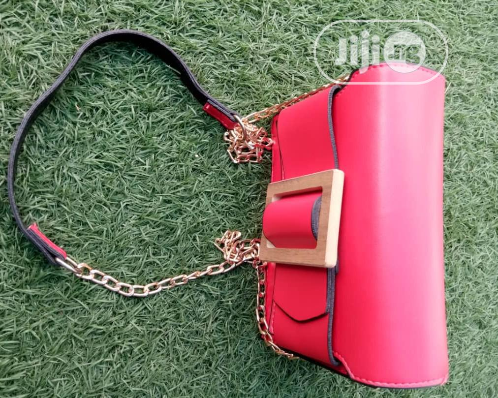 Made in Turkey Ladies Bags | Bags for sale in Gwarinpa, Abuja (FCT) State, Nigeria