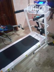 German 2.5hp With Massager | Sports Equipment for sale in Lagos State, Surulere