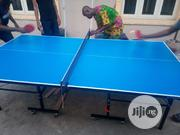 Outdoor Aliminum Tennis Board | Sports Equipment for sale in Lagos State, Surulere