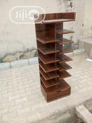 Shoe Racks   Furniture for sale in Lagos State, Mushin