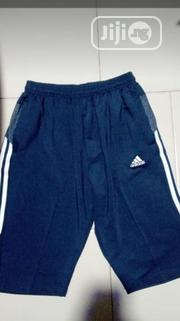 Adidas Short | Clothing for sale in Lagos State, Ikeja