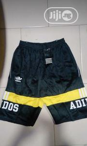 Sports Short | Clothing for sale in Lagos State, Ikeja