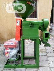 Rice Mill Machines   Farm Machinery & Equipment for sale in Lagos State, Ikeja