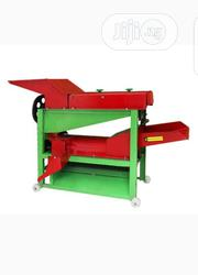 Maize Thresher And Peelers   Farm Machinery & Equipment for sale in Lagos State, Ikeja