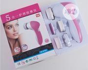 Face Massager Sets | Tools & Accessories for sale in Lagos State, Alimosho