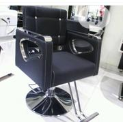 Executive Barbing Chair   Furniture for sale in Lagos State, Ojo