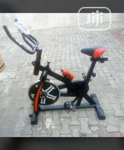 Exercise Spinning Bike | Sports Equipment for sale in Abuja (FCT) State, Gwarinpa