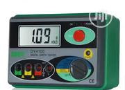 Earth Tester DUOYI | Measuring & Layout Tools for sale in Lagos State, Lagos Island