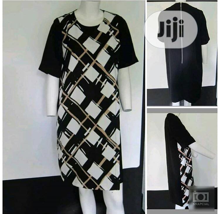 Archive: Marks Spencer'S Dress