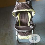 Fairly Used Stroller | Prams & Strollers for sale in Lagos State, Ipaja