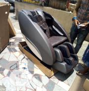 Message Chair Brand New | Sports Equipment for sale in Abuja (FCT) State, Jabi