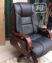 Super Executive Office Massage Chair | Furniture for sale in Lagos State, Ojo