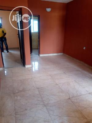 2 Bedroom Flat to Let at Amaovu Amawbia | Houses & Apartments For Rent for sale in Anambra State, Awka