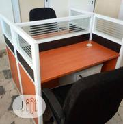 Workstation By 2 Seaters | Furniture for sale in Lagos State, Ojo