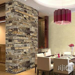 Wallpapers, Windowblinds, Painting   Building & Trades Services for sale in Lagos State, Oshodi